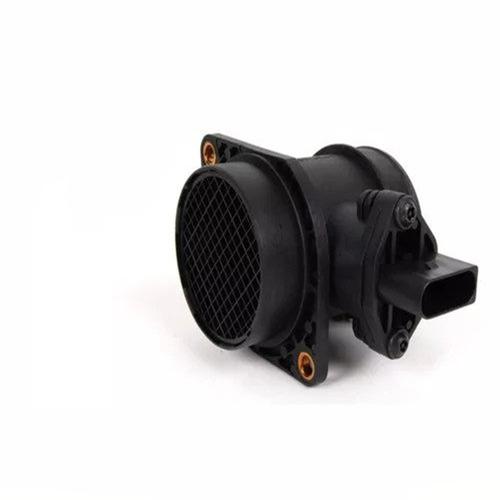sensor de fluxo de ar vw polo 1.8 gti 2005 a 2013 original