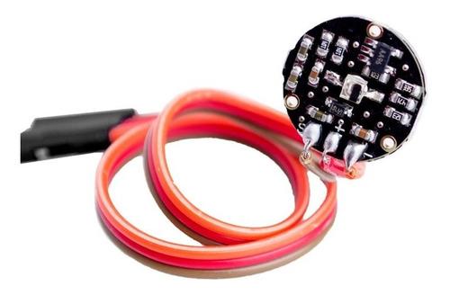 sensor de frequência cardíaca batimentos cardíacos -