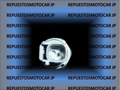 sensor de golpeteo celica 99/05 89615-12090