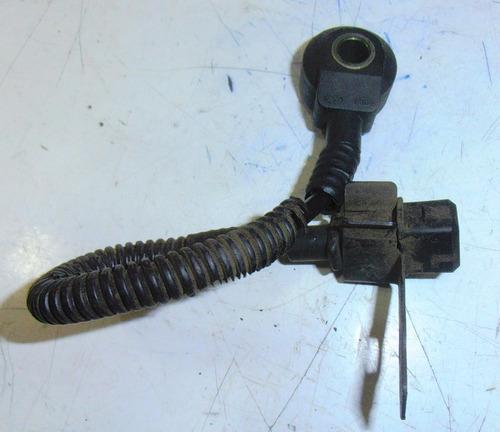 sensor de golpeteo kia cerato año 2004-2008