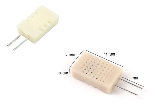 sensor de humedad hr202l