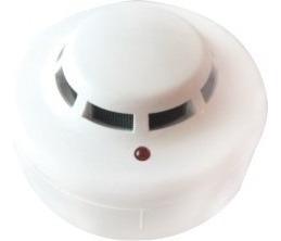 sensor de humo fotoeléctrico dsw928