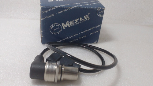 sensor de impulso golf gti glx 94/98 made germany 021907319b
