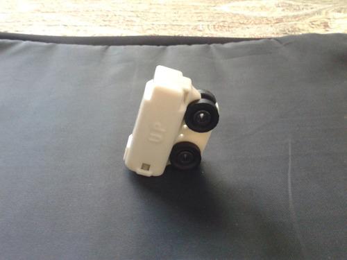 sensor de inclinação original de fábrica fazer ys 250