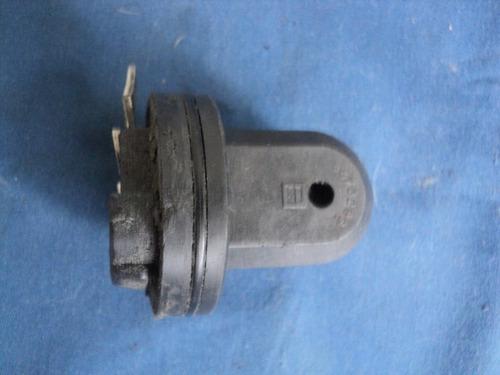 sensor de kilometraje de caja 700 r4