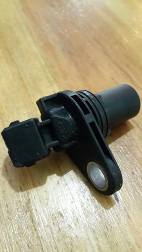 sensor de leva ford focus zetec 2.0l