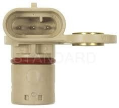 sensor de leva silverado 5.3 año 00/15 (pc620)