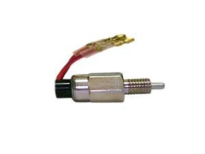 sensor de luz do 4x4 mitsubishi l200 gl / gls apos 1996