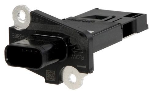 sensor de massar de ar ford mustang 2005-2008 4.6 v8