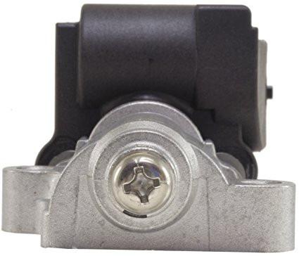 sensor de minimo valvula iac tucson 2.0 hyundai 35150-23700.