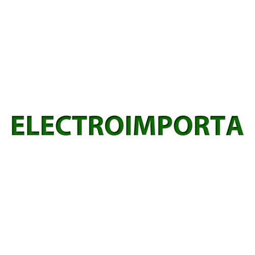 sensor de movimiento embutido con plaqueta - electroimporta