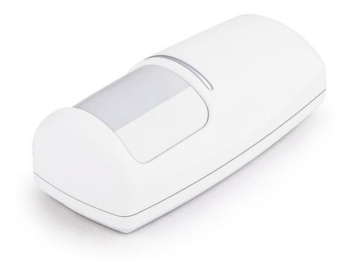sensor de movimiento inalambrico para alarmas gsm