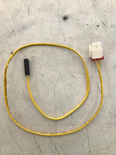 sensor de nevera samsung amarillo nuevo