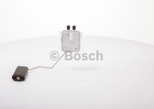 sensor de nível boia original bosch honda civic 1.8 2.0 2015
