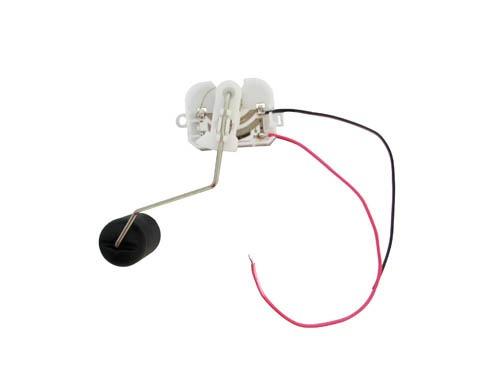 sensor de nivel boia tanque civic