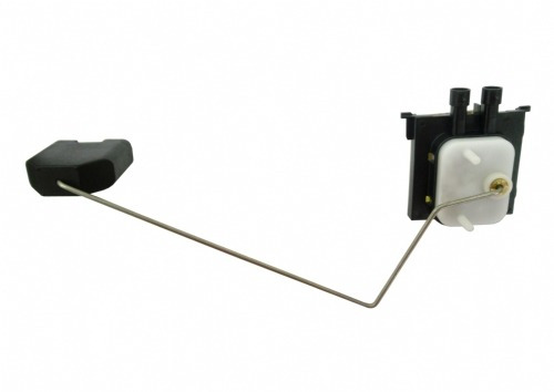 sensor de nivel boia tanque s10 2.4 cabine simples/dupla