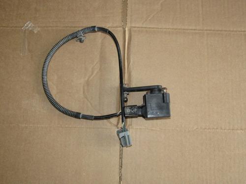 sensor de nivel de faro xenon ford mondeo 2002-2007