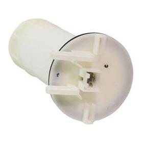 Sensor De Nivel Nafta  Fiat Fiorino / Duna Diesel