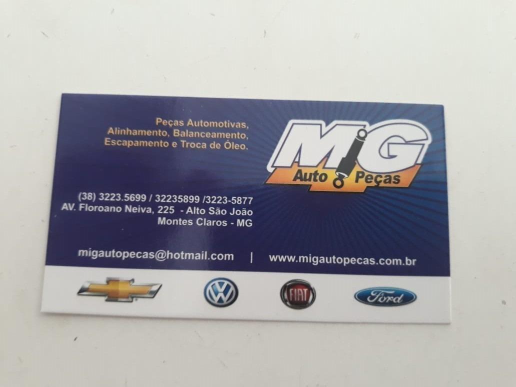 Sensor De Octanagem 90241963 Gm Original Novo R 50 00 Em Mercado Livre