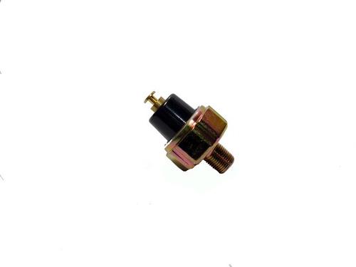 sensor de oleo tucson 2.0 gasolina
