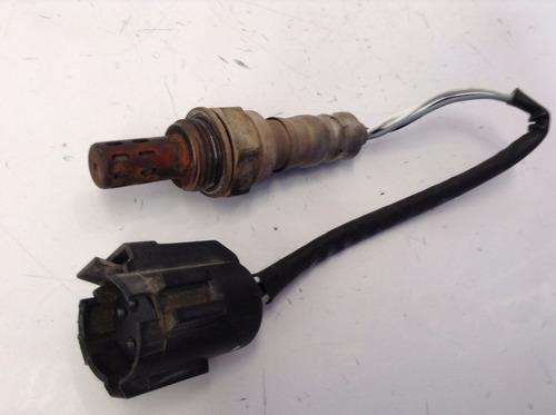 sensor de oxigeno chrysler 300m mod: 98-04 oem