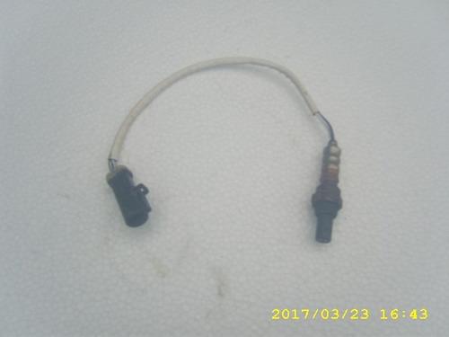 sensor de oxigeno de ford triton