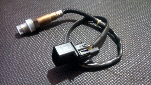 sensor de oxigeno  eurovan banco 1 00/04 gasolina