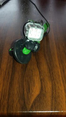 sensor de oxígeno honda