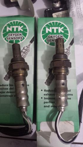 sensor de oxigeno jeep liberty 2002--2007