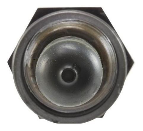 sensor de oxigeno mercedes benz 0005406517