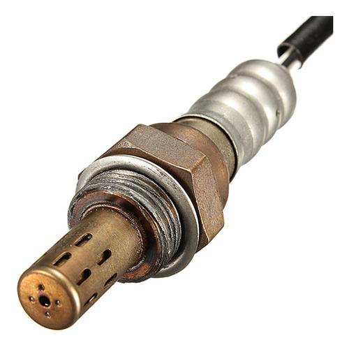 sensor de oxígeno para automóvil, accesorio de