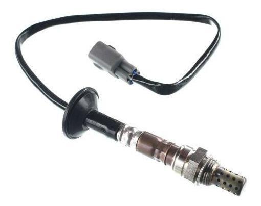 Oxygen Sensor for Toyota Celica 2000-03 I41.8L 2ZZGE 1ZZFE Upstream 250-24282