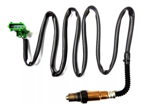 sensor de oxigeno peugeot 307 2.0 / primario