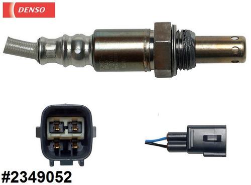 sensor de oxigeno primario toyota yaris 2007 - 2012 nuevo!!!