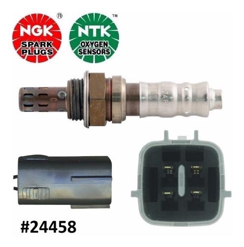 sensor de oxigeno secundario mazda3 / mazda 3 2010 - 2013