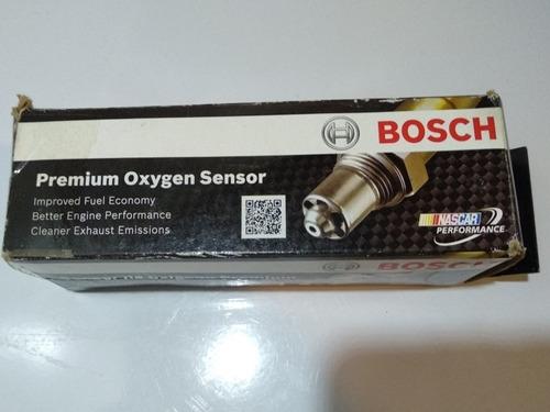 sensor de oxigeno sonda lambda bora octavia seat audi bosch