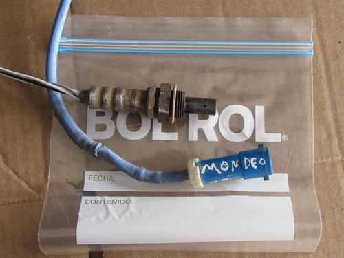 sensor de oxigeno trasero ford mondeo 00-07 #1s7f-9g444-bb