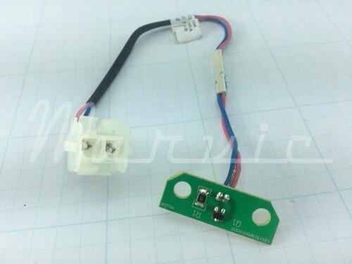sensor de peso y/o movimiento easy mabe
