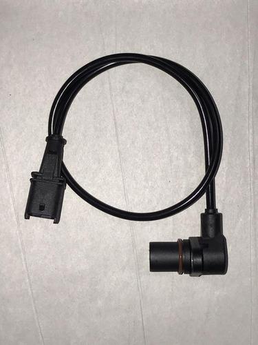 sensor de ponto do virabrequim sea doo 420966570 rxt rxp