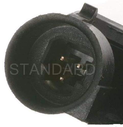 sensor de posicion de acelerador chevy chevrolet 1989-2007