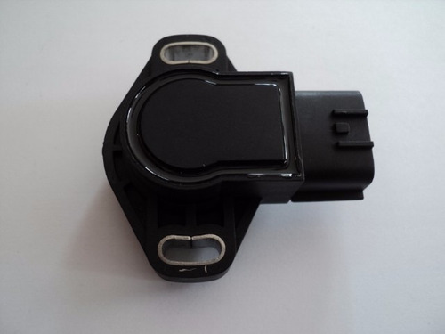 sensor de posicion de acelerador mazda mx6 1993 - 1997