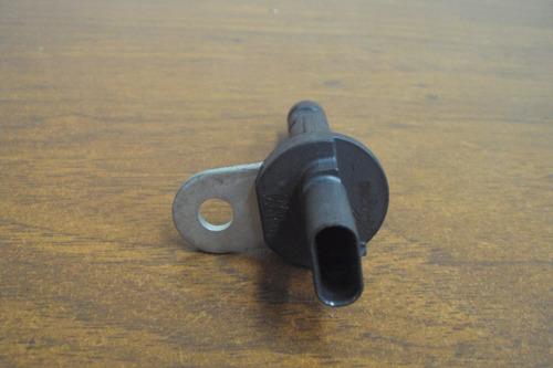 sensor de posicion de arbol de levas pc823 crhysler,etc