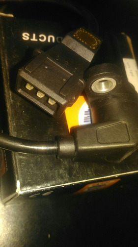 sensor de posición de cigueñal spark/matiz