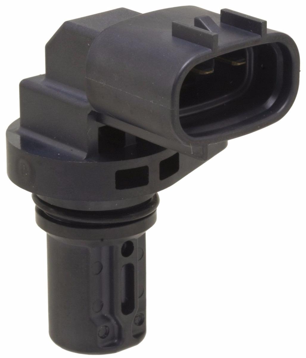 Sensor De Posicion De Cigueñal Suzuki Kizashi 2.4 Mod 10