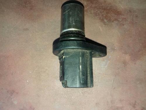 sensor de posición de cigueñal toyota terios-yaris 02-07
