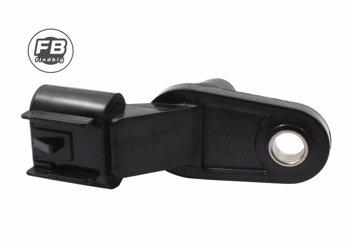 Engine Camshaft Cam Position Sensor For ACDelco GM 213-1690 2006-15 Ecotec
