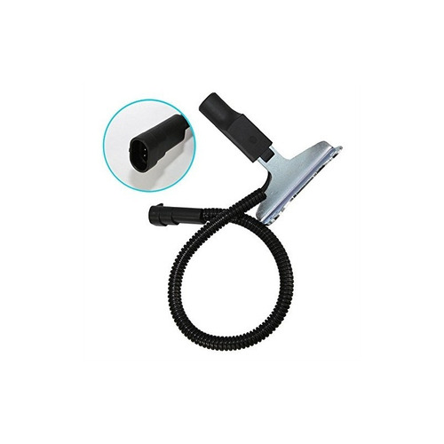 sensor de posición del cigüeñal reemplaza 56027272 pc38 para