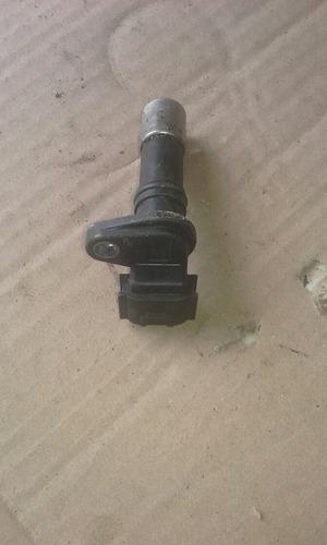 sensor de posicion toyota fortuner/kavac/motor 4.0