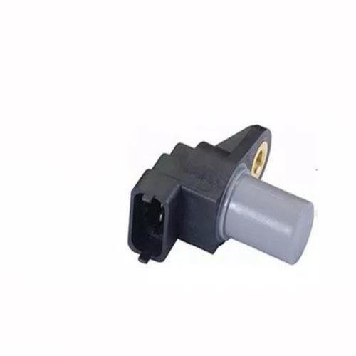 sensor de posição do comando de válvulas mercedes classe a
