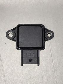 Sensor De Posição Tps Sea Doo Gti 130 Corpo De Borboleta